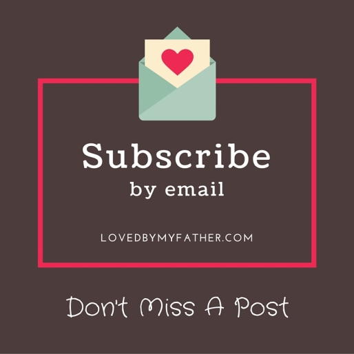 SUBSCRIBEby email