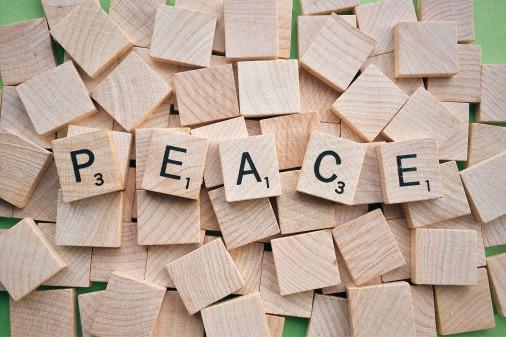 peace-1897318_1920