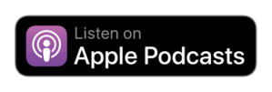 Listen on Apple iTunes podcasts